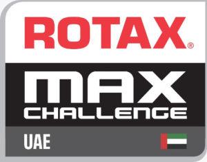 Logo Rotax